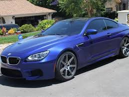 bmw m6 lease deals swapalease com