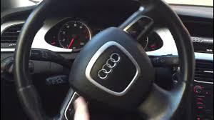 2012 audi a4 problems solved audi a4 b8 2009 1n1 steering wheel stiff problem