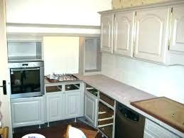 r駸ine pour meuble cuisine resine pour cuisine resine pour meuble de cuisine resine meuble