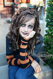 best 20 spider witch makeup ideas on pinterest spider web