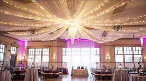 naperville wedding venues best wedding reception location venue in naperville noah s event