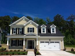 beach cottage home plans 10 beach house plans virginia classy inspiration nice home zone