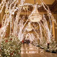 lights decorations to brighten up your