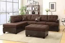 Sofa Warehouse Sacramento by Bedco