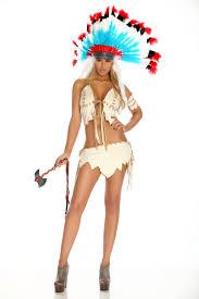 best women s halloween costume ideas fr553438 tribal tease women native american halloween costumes jpg