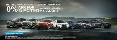 lexus toledo used cars bmw of toledo new u0026 used bmw dealership in toledo oh 43615