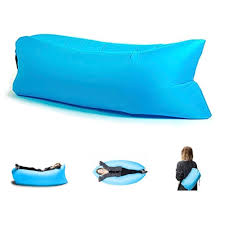 inflatable air sofa home and textiles