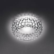 Modern Living Room Ceiling Lights by Compare Prices On Large Ceiling Light Online Shopping Buy Low