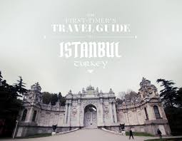 Ohio is it safe to travel to istanbul images The first timer 39 s travel guide to istanbul turkey jpg