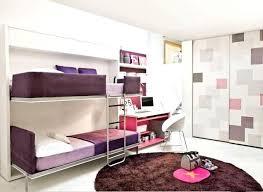 Cool Bunk Beds For Tweens Room Ideas With Bunk Beds