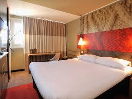 prix chambre ibis hôtel à limas ibis lyon villefranche sur saône