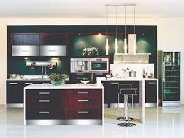 kitchen spectrum naci kitchen