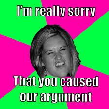 Passive Aggressive Meme - passive aggresive girlfriend know your meme