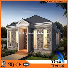 Affordable Modern Homes Buy A Modular Home Buy A Modular Home Article Which Is Sorted