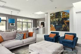 New Build Homes Interior Design New Build Homes Interior Architectural Advertising Photographer