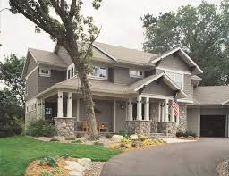 Hardie Board by Exterior Design Great Horizontal Hardie Plank Siding In Gray With
