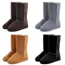 womens brown boots australia winter boot picture more detailed picture about australia