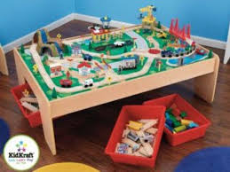 carousel train table set excellent electric train table set contemporary best image engine