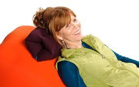 yogibo beanbag positioning zipparoll