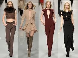 moda donna moda donna il calendario di oggi 28 febbraio shoes