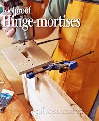 Cabinet Door Hinge Jig Drawer Pull Drill Jig Construction Doors And Woodworking