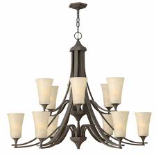 oil rubbed bronze kitchen lighting chandelier extraordinary rubbed bronze chandelier glamorous