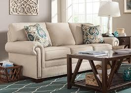 Craftmaster Sofa Fabrics Viewing Tag Craftmaster