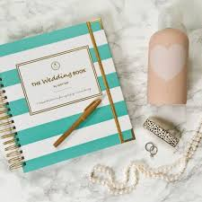 of honor planner book 15 best wedding planner images on wedding planners