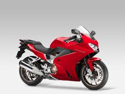 cbr honda new model honda canada rounds out 2014 line with final two new models