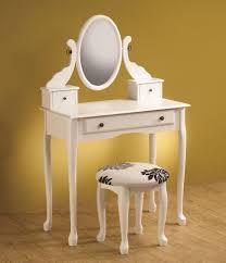 Vanity And Stool Set 51 Best Makeup Vanity Tables Images On Pinterest Makeup Vanities