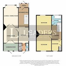 3 bedroom property for sale in anns hill road gosport 210 000