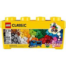 legos walmart black friday lego classic medium creative brick box walmart com