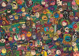 All The Meme Faces - meme face wallpaper wallpapersafari