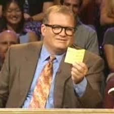 Meme From Drew Carey Show - drew carey who s line is it anyway meme generator