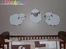 dessin chambre bébé garçon dessin pour chambre de bebe dessin coloriage de bb dessin