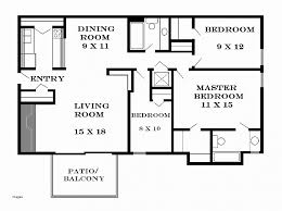 floor plan house house plan 15 x 40 duplex house plan 40 x 60 south facing