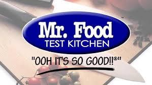mr food recipes wtov