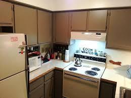 cool kitchen laminate cabinets greenvirals style