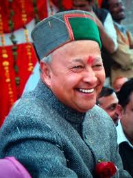 Tamilnadu Council Of Ministers 2012 List Of Chief Ministers Of Himachal Pradesh