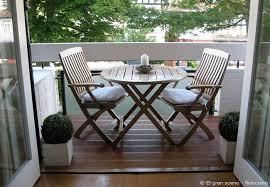 balkon gestalten ideen einen kleinen balkon gestalten tipps und tricks zum einrichten