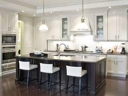 best kitchen cabinets mississauga stylish kitchen aya kitchens astoria latte kitchen