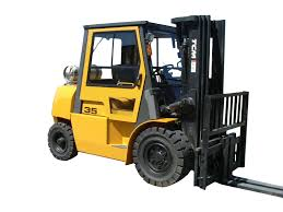 liftway harris forklift cabs for all makes of forklifts