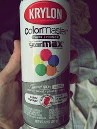 Marine Vinyl Spray Paint - how to paint vinyl upholstery