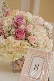 Decorative Floral Arrangements Home by Wedding Flower Table Decorations Gallery Wedding Decoration Ideas