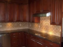 backsplashes easy to install kitchen backsplash ideas white