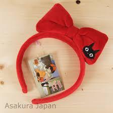 ribbon hair bands s delivery service jiji ribbon hair bands hoop bow asakura