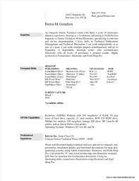 winning resume templates simple free resume templates mac os x microsoft word resume