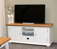 Esszimmerschrank Buche Tv Lowboard 2 Türen 1 Schublade Mit Füßen Buche Teilmassiv