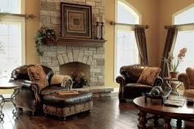 traditional livingroom living room living room modern stunning european living room