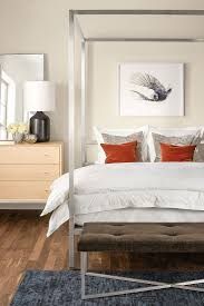Beds Bedroom Furniture 68 Best Modern Beds Images On Pinterest Modern Beds Bedroom Bed